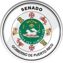 awards-senado-pr