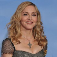 high-profile-cases-madonna