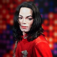 high-profile-cases-michael-jackson