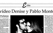 high-profile-cases-pablo-montero
