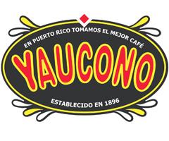 high-profile-cases-yaucono