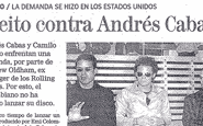 high-profile-cases-andres-cabas