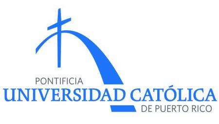 Alfredo Castellanos Bayouth Esq. – Professor at Catholic University School of Law