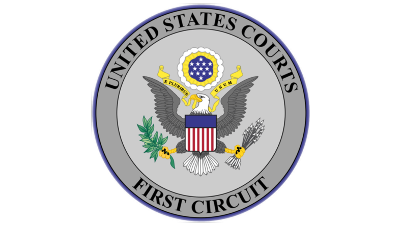 October2017 First Circuit Judicial Conferencein Rockport, Maine
