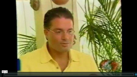 Noticentro – Alfredo Castellanos Esq.