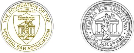 Federal-Bar-Association