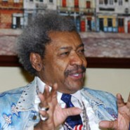 high-profile-cases-don-king