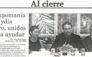high-profile-cases-grupomania-nydia-caro