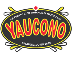 high-profile-cases-yaucono