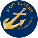 navy_league