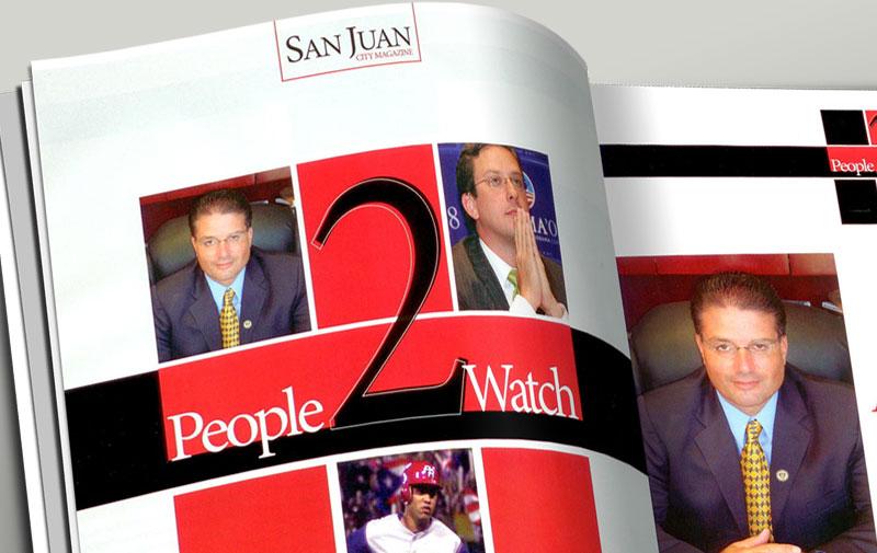 sanjuan-magazine-award3