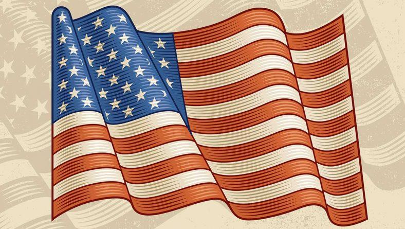 4 de julio – El Día de la Independencia de los Estados Unidos…